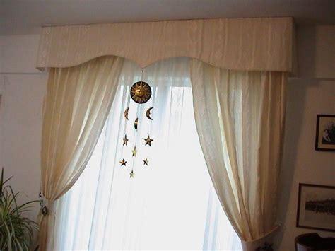 pelmet curtains designs curtain pelmet designs