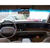 Scc24540 1993 Buick LeSabreLimited Sedan 4D Specs Photos