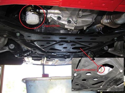 where is mazda nc absaugsonde f 252 r 214 lwechsel