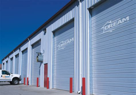 Garage Door Installation Los Angeles Garage Door Installation Los Angeles Satisfaction Guaranteed Top