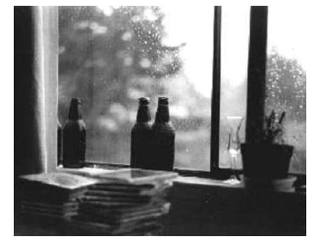 imagenes blanco y negro lluvia lluvia en blanco y negro taringa