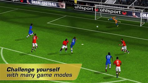 rf 2012 apk real football 2012 1 6 1d apk android sports