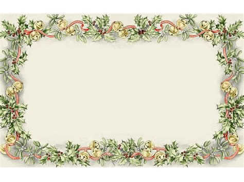 flower frame template photo frame template free frames pictures design