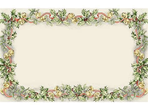 vintage floral frame backgrounds border frames ppt flower frame christmas backgrounds presnetation ppt