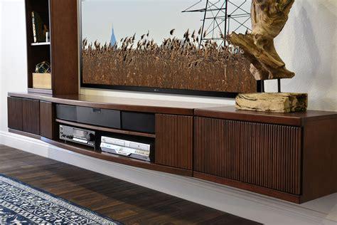 modern stylish elegant brown white tv unit design by cabinet elegant brown wood floating tv stand