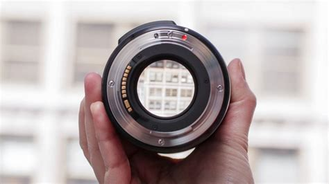 Sigma 50mm F1 4 Dg Hsm A For Nikon sigma 50mm f1 4 dg hsm a lens review sigma s winning