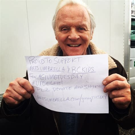 anthony hopkins instagram anthony hopkins instagram filter arts umbrella