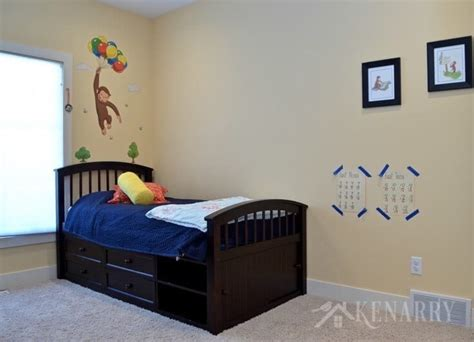 curious george bedroom boys bedroom plans curious george to outer space