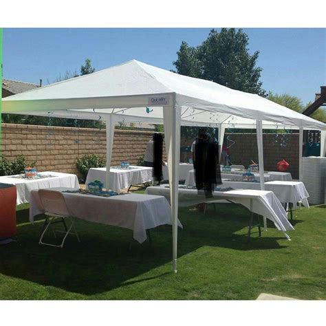 car gazebo new quictent 174 tents wedding marquee gazebo car