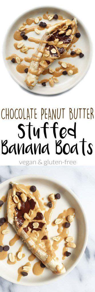 is banana boat gluten free 17 best ideas about boating snacks on pinterest