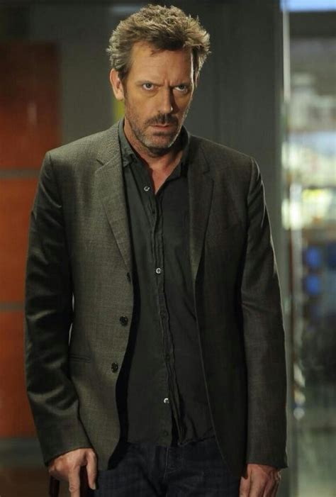 greg house 25 best ideas about gregory house on pinterest house dr house md and dr house funny