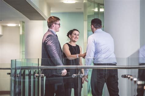 Executive Mba Ulster by Ulster Business School Ulster
