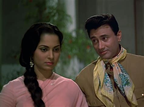 waheeda rehman guide movie hairstyles photo love in the times of bollywood 30 romantic movies that