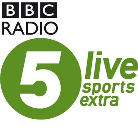 radio live radio 5 live sports live listen to