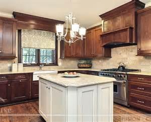 Kitchen Cabinet Refacing Bergen County Nj