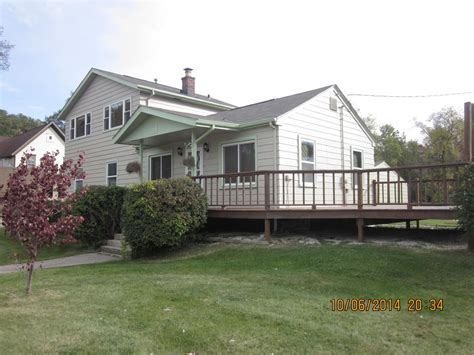 boat slips for rent lake beulah wi newly updated lake beulah vacation rental vrbo