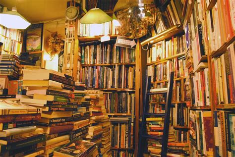 librerie cantù 10 inspiring bookshops around the world