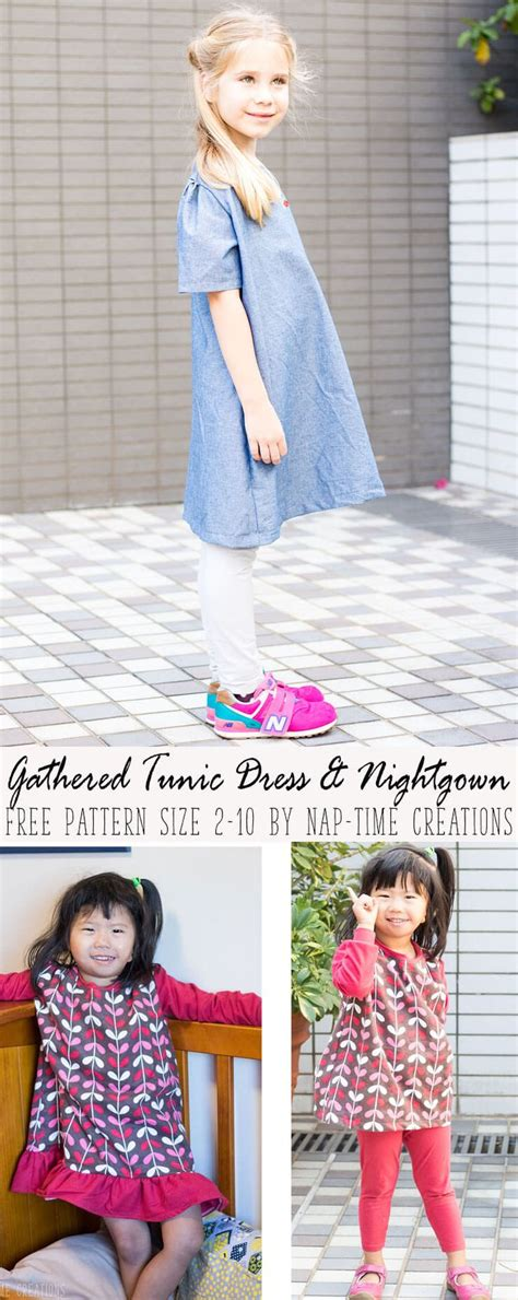 dress pattern nap 17 best images about tween fashion sewing on pinterest