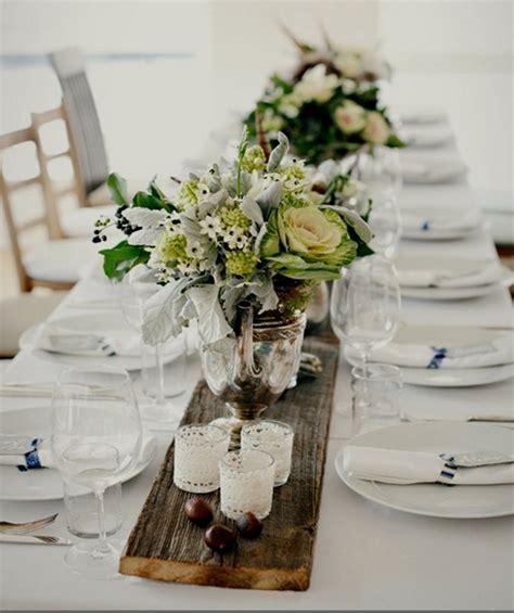 Tischdekoration Hochzeit Selber Machen by Prima Vintage Tischdeko Hochzeit Selber Machen