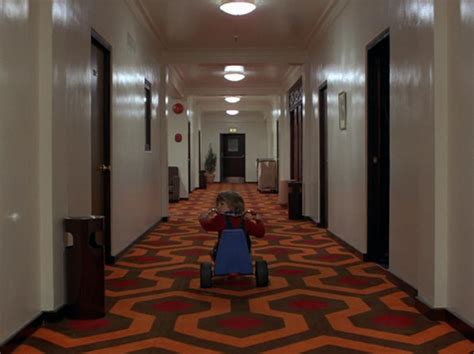 The Shining Room Number by New Documentary Room 237 The Shining Conspiracies