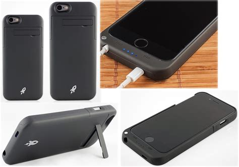 Discount Kitchen Knives Afterburner Battery Cases For Iphone 6 And Iphone 6 Plus