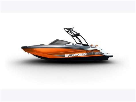 scarab boats ohio scarab boats for sale in brook park ohio