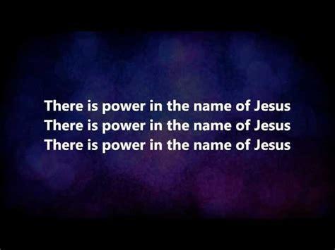 free mp downloads jesus culture break every chain jesus culture w lyrics