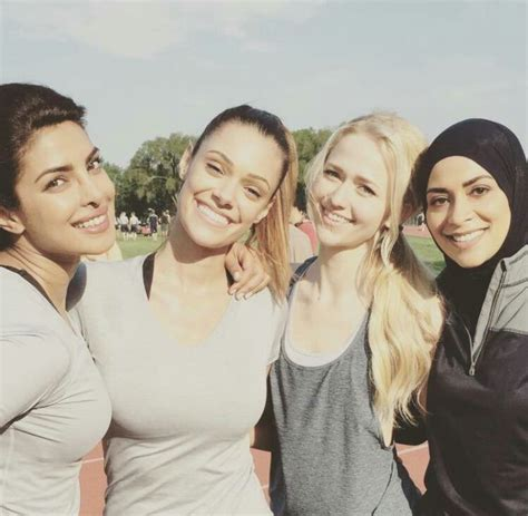 quantico film serial online 176 best good looking faces from tv serial images on