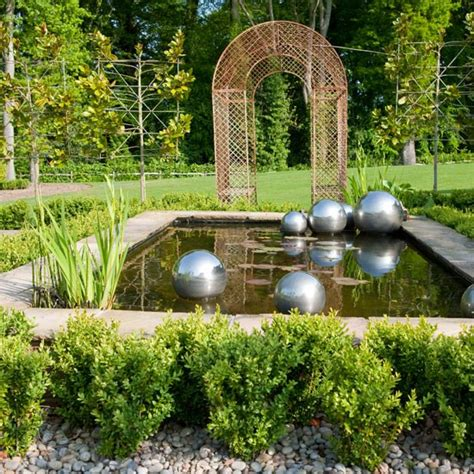 garden pond accessories garden design ideas for 2012
