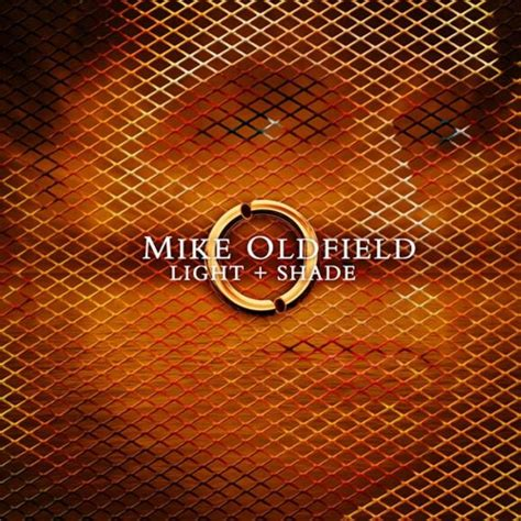 shades of light reviews mike oldfield light shade reviews