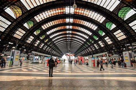 best station best railway stations in europe europe s best destinations