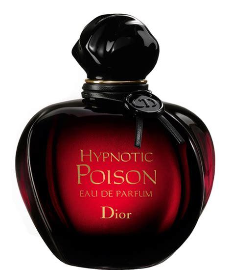Parfum Poison by Fahrenheit Le Parfum Hypnotic Poison Eau De Parfum