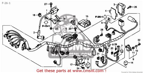 honda monkey z50j wiring diagram wiring diagram and