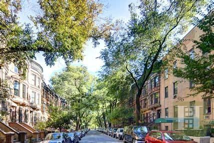 West Side Trulia 17 Best Images About Nyc Apartments On Nyc