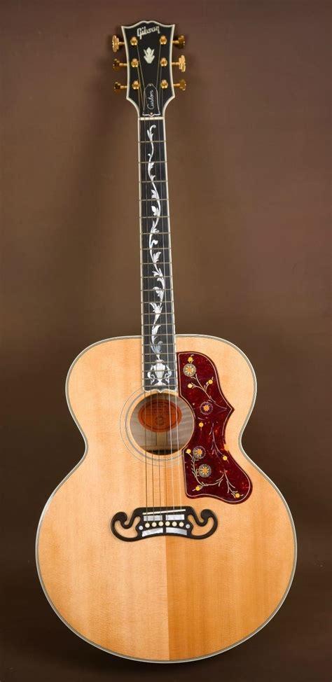 Custom Handmade Acoustic Guitars - best 25 custom acoustic guitars ideas on