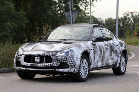 maserati suv maserati suv related images start 0 weili automotive network