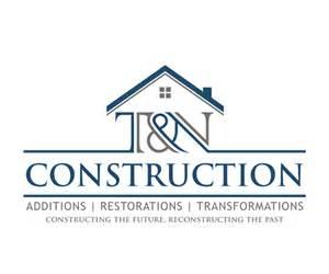 construction company logo templates free 144 best construction company logo design sles