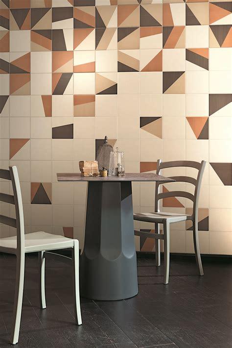 piastrelle vittuone fabrics collezioni di pavimenti e rivestimenti d interni