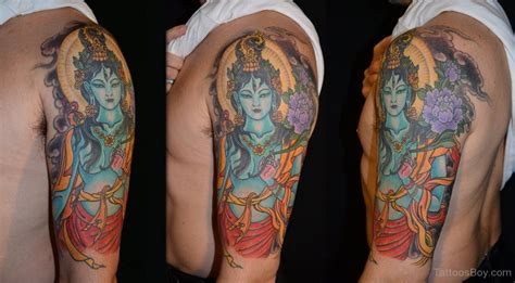 goddess tattoos tattoo designs tattoo pictures