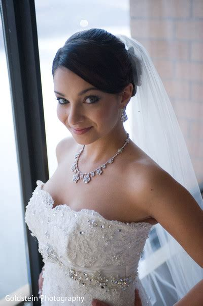 Wedding Hair And Makeup Pittsburgh by Bridal Hair And Makeup Pittsburgh Pa Mini Bridal