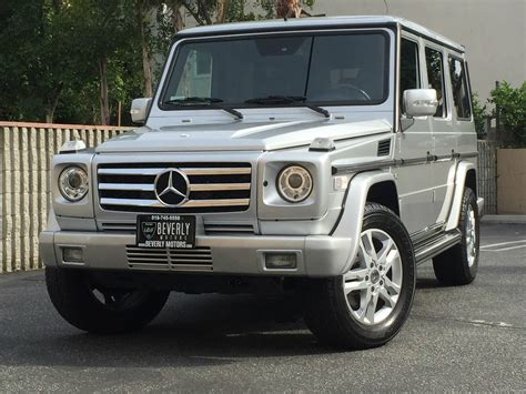 peugeot lease deals including insurance 100 mercedes g wagon 2015 brabus archives