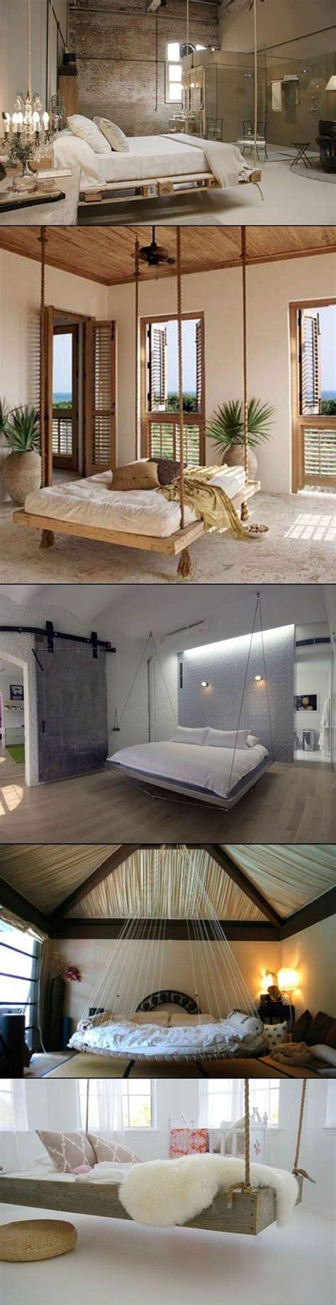 awesome bedroom hammock on hammock bedroom beautiful the 25 best cool bed frames ideas on pinterest pallet