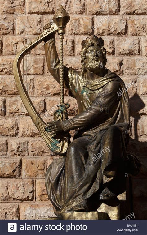 The Warrior The Herod Chronicles king of jerusalem stock photos king of jerusalem stock