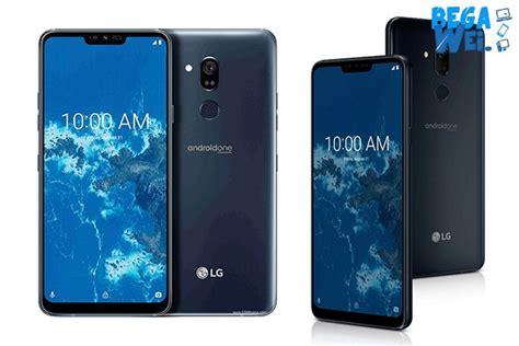 Harga One harga lg g7 one review spesifikasi dan gambar agustus 2018