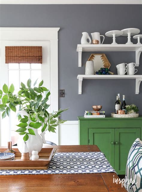 17 ideas about gray dining rooms on dining