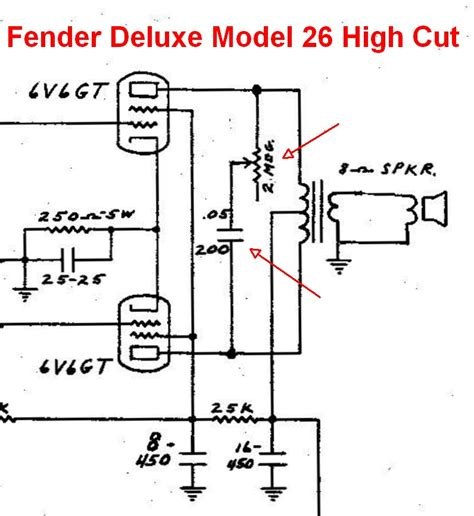capacitor 2 channel wiring diagram capacitor just
