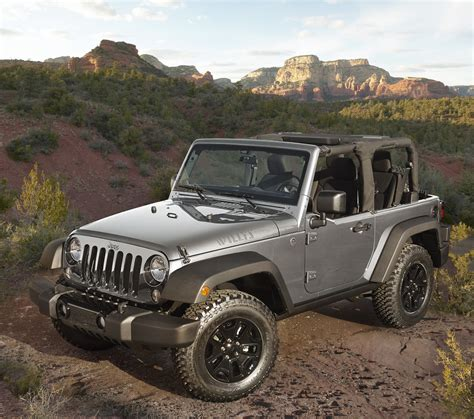 2015 Jeep Wrangler Specs 2015 Jeep Wrangler Review Ratings Specs Prices And