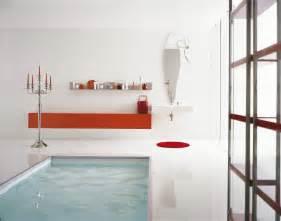 Best Way To Clean Kitchen Cabinets 50 Modern Bathrooms