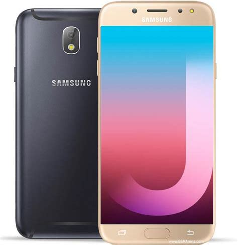Samsung J7 Gsmarena samsung galaxy j7 pro pictures official photos