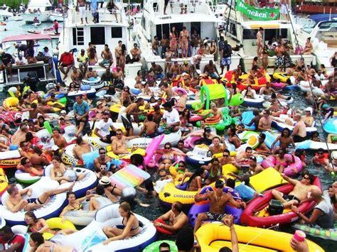 boten feest curacao 12 best de leukste uitjes in curadise images on pinterest